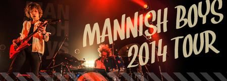 140325-mannis2014htour.jpg